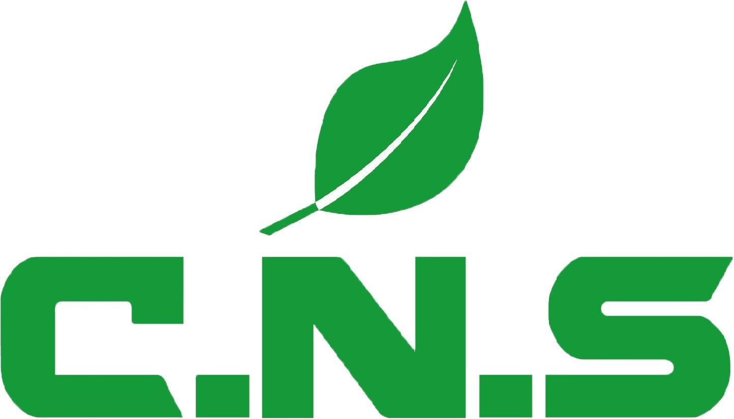 CNS Camera